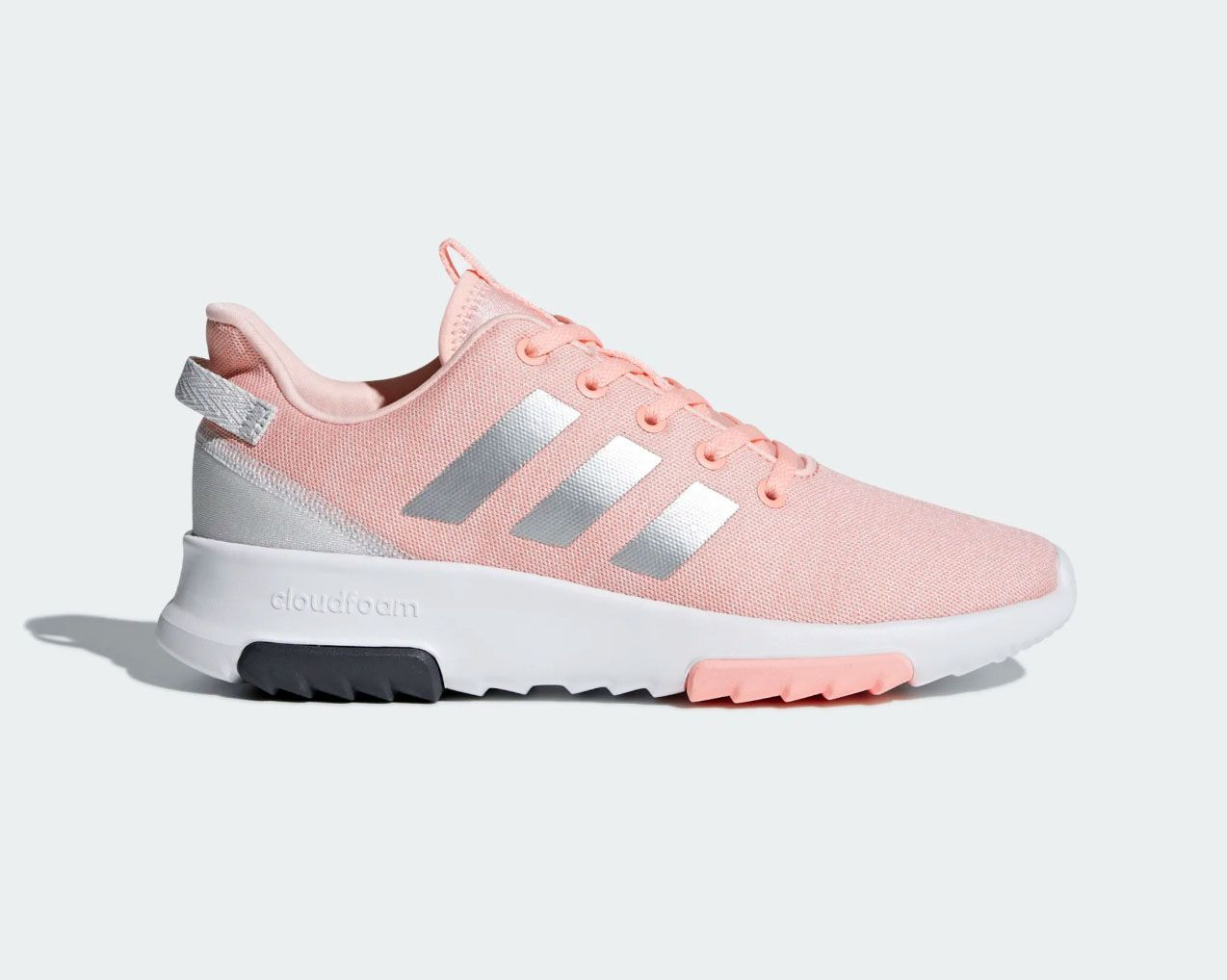 adidas shoes for girls
