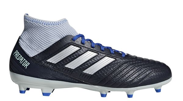 adidas soccer cleats
