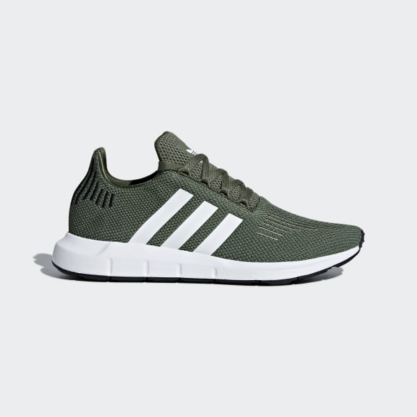 adidas swift run women