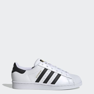adidas tennis shoes women