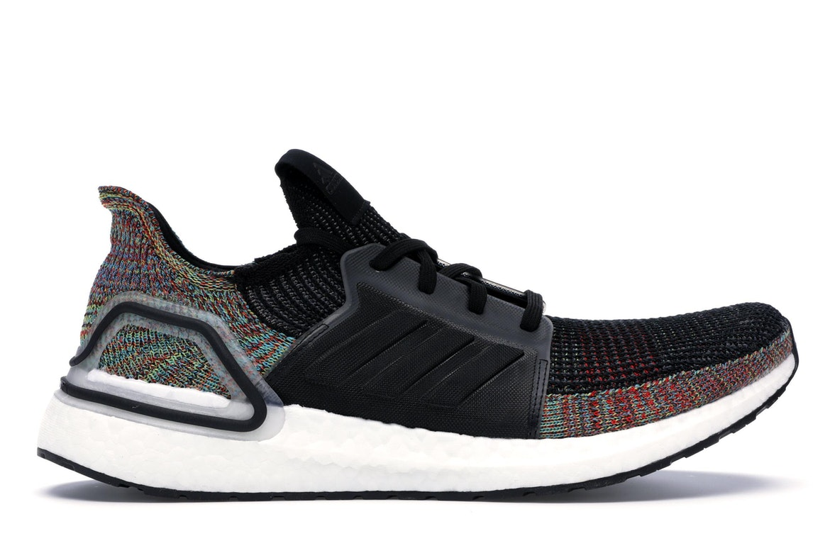 adidas ultra boosts 19