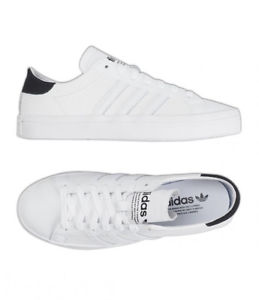 adidas white shoes women