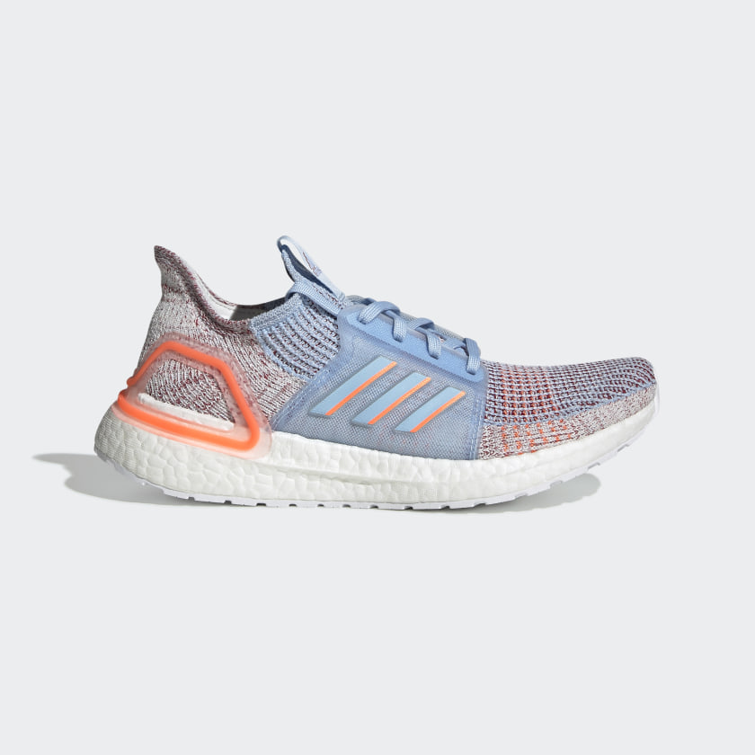 adidas womens ultra boost