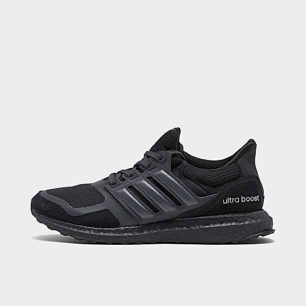 mens adidas ultra boosts