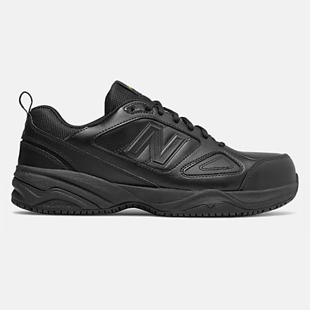 new balance work shoes