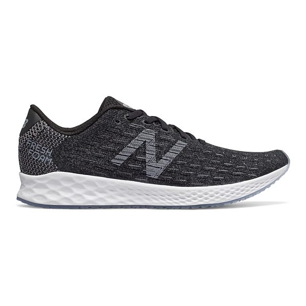 new balance zante pursuit