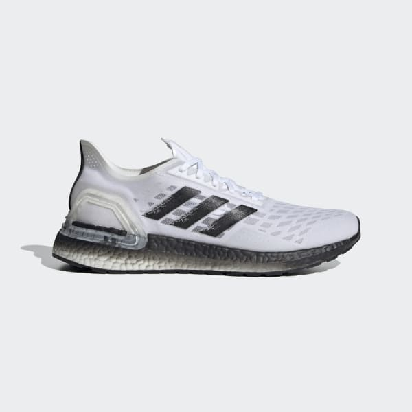 ultraboost adidas men