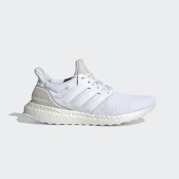 womens adidas ultra boosts